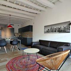 Отель Classbedroom Port Ramblas Испания, Барселона - отзывы, цены и фото номеров - забронировать отель Classbedroom Port Ramblas онлайн комната для гостей