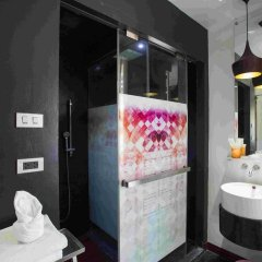 Отель The Color Kata Таиланд, пляж Ката - 1 отзыв об отеле, цены и фото номеров - забронировать отель The Color Kata онлайн помещение для мероприятий