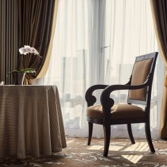 Отель Maison Astor Paris, Curio Collection by Hilton с домашними животными