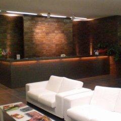 Отель San Vincenzo Rooms Vigonza Италия, Вигонца - отзывы, цены и фото номеров - забронировать отель San Vincenzo Rooms Vigonza онлайн интерьер отеля фото 2