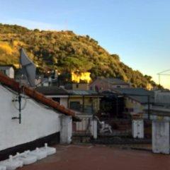 Отель Pietre di Mare Монтероссо-аль-Маре фото 6