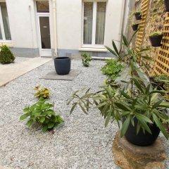 Отель Baldaquin Excelsior Париж фото 2