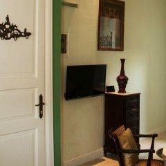 Отель Caro Segreto Corfu Греция, Корфу - отзывы, цены и фото номеров - забронировать отель Caro Segreto Corfu онлайн удобства в номере