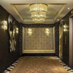 Отель The Cromwell США, Лас-Вегас - отзывы, цены и фото номеров - забронировать отель The Cromwell онлайн бассейн