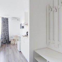 Апартаменты Odessa Rent Service Apartments at Sea-side в номере фото 2