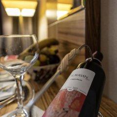 Ramada Cappadocia Турция, Невшехир - отзывы, цены и фото номеров - забронировать отель Ramada Cappadocia онлайн в номере