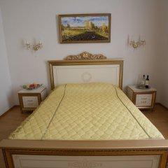 Гостиница Palace Yelizavetino в Гатчине отзывы, цены и фото номеров - забронировать гостиницу Palace Yelizavetino онлайн Гатчина комната для гостей