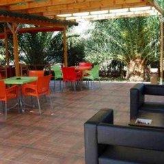 Отель Vila Park Bujari Албания, Ксамил - отзывы, цены и фото номеров - забронировать отель Vila Park Bujari онлайн питание фото 3