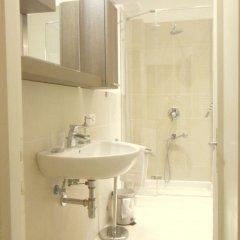 Отель Pinocchio House ванная фото 2