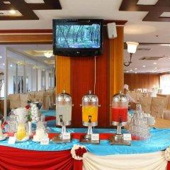 Отель Dic Star Вунгтау помещение для мероприятий