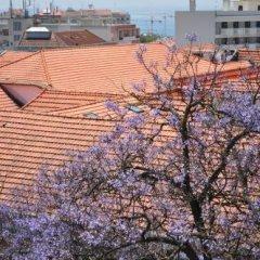 Отель O Bigode do Rato фото 14