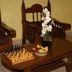 Hotel Latino детские мероприятия фото 2