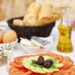 Отель Villa Sanyan Греция, Родос - отзывы, цены и фото номеров - забронировать отель Villa Sanyan онлайн питание фото 2