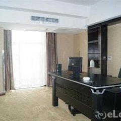 Отель Fond 118 Dehua в номере