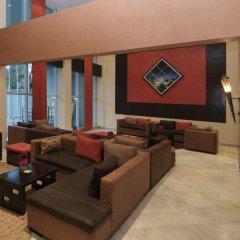 Отель Tghat Марокко, Фес - отзывы, цены и фото номеров - забронировать отель Tghat онлайн интерьер отеля