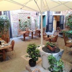 Отель Locanda La Corte Венеция фото 4