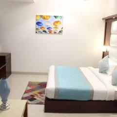 Отель Star Индия, Нью-Дели - отзывы, цены и фото номеров - забронировать отель Star онлайн фото 12