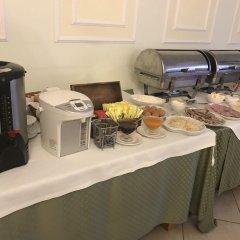 Гостиница Беккер в Янтарном 1 отзыв об отеле, цены и фото номеров - забронировать гостиницу Беккер онлайн Янтарный питание фото 2