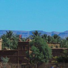 Отель Dar Pienatcha Марокко, Загора - отзывы, цены и фото номеров - забронировать отель Dar Pienatcha онлайн фото 14