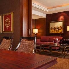 Отель Le Grand Amman Иордания, Амман - отзывы, цены и фото номеров - забронировать отель Le Grand Amman онлайн комната для гостей фото 2