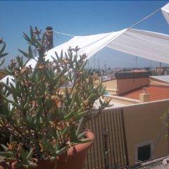 Отель Dimora delle Badesse Италия, Конверсано - отзывы, цены и фото номеров - забронировать отель Dimora delle Badesse онлайн фото 4