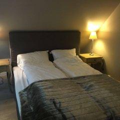 Отель Charlottenlund Gjestehus Норвегия, Ставангер - отзывы, цены и фото номеров - забронировать отель Charlottenlund Gjestehus онлайн комната для гостей