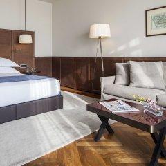 The David Citadel Hotel Израиль, Иерусалим - отзывы, цены и фото номеров - забронировать отель The David Citadel Hotel онлайн комната для гостей фото 4