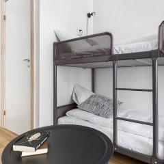 Отель Mi Casa Tu Casa - SG Норвегия, Берген - отзывы, цены и фото номеров - забронировать отель Mi Casa Tu Casa - SG онлайн детские мероприятия фото 2