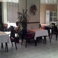 Kemer Hotel - All Inclusive питание фото 3