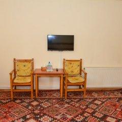 Hotel Mirhav удобства в номере фото 2