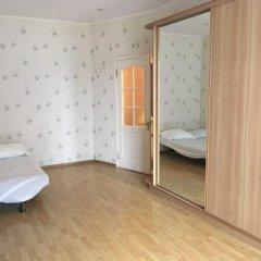 Гостиница Hostel N1 Украина, Одесса - отзывы, цены и фото номеров - забронировать гостиницу Hostel N1 онлайн сауна