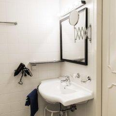 Отель Ofenloch Apartments Австрия, Вена - отзывы, цены и фото номеров - забронировать отель Ofenloch Apartments онлайн фото 24