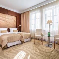 Отель Radisson Blu Hotel, Gdansk Польша, Гданьск - 2 отзыва об отеле, цены и фото номеров - забронировать отель Radisson Blu Hotel, Gdansk онлайн комната для гостей