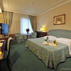 Отель Royal Hotel Carlton Италия, Болонья - 3 отзыва об отеле, цены и фото номеров - забронировать отель Royal Hotel Carlton онлайн в номере