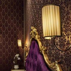 Отель Tre Archi Италия, Венеция - 10 отзывов об отеле, цены и фото номеров - забронировать отель Tre Archi онлайн спа фото 2
