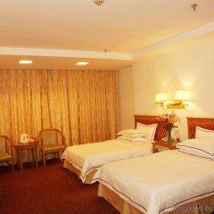 Miya Hotel комната для гостей фото 2