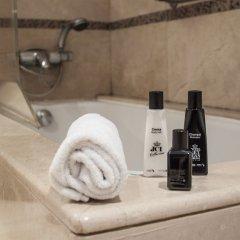 Hotel Rice Reyes Católicos ванная фото 2
