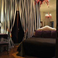 Отель Gio & Gio Venice Bed & Breakfast интерьер отеля фото 3