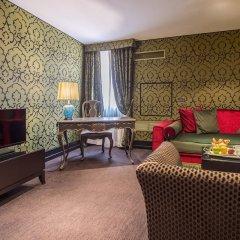 Отель Aqua Palace Hotel Италия, Венеция - отзывы, цены и фото номеров - забронировать отель Aqua Palace Hotel онлайн фото 3