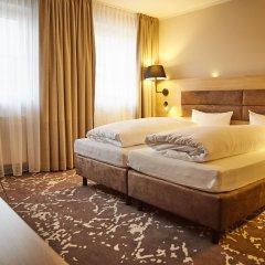 Отель Bed & Breakfast Erber Германия, Исманинг - отзывы, цены и фото номеров - забронировать отель Bed & Breakfast Erber онлайн комната для гостей фото 2