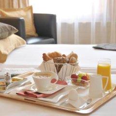 Отель Unique Hotel Eden Superior Швейцария, Санкт-Мориц - отзывы, цены и фото номеров - забронировать отель Unique Hotel Eden Superior онлайн