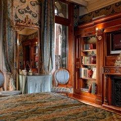 Отель Bellevue Suites Италия, Венеция - отзывы, цены и фото номеров - забронировать отель Bellevue Suites онлайн развлечения