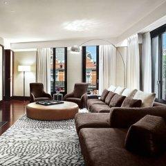 Bulgari Hotel London Лондон фото 8