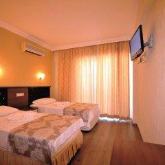 Epic Hotel & Apartments комната для гостей фото 3