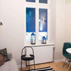 Отель Smart Aps Apartamenty Slowackiego 39 комната для гостей фото 4