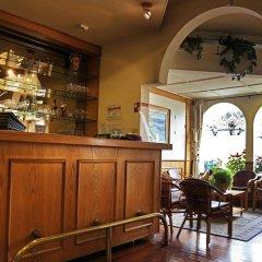 Отель Ponta Delgada Понта-Делгада интерьер отеля фото 2