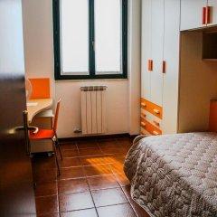 Отель B&B Il Ciliegio Италия, Леньяно - отзывы, цены и фото номеров - забронировать отель B&B Il Ciliegio онлайн комната для гостей