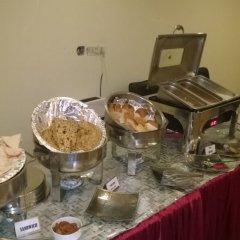 Отель O Delhi Индия, Нью-Дели - отзывы, цены и фото номеров - забронировать отель O Delhi онлайн питание