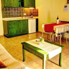 Sunway Apart Hotel Турция, Аланья - отзывы, цены и фото номеров - забронировать отель Sunway Apart Hotel онлайн комната для гостей фото 2