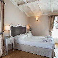 Hotel Rapallo комната для гостей фото 4